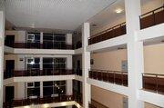 Кленовское с.п, База отдыха «Vitro Village» 4-х комнатная квартира, .
