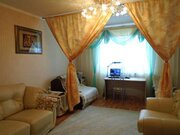 11 000 Руб., Квартира ул. Гоголя 184, Аренда квартир в Новосибирске, ID объекта - 317079105 - Фото 3