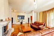 740 000 €, Продажа дома, Dau iela, Продажа домов и коттеджей Рига, Латвия, ID объекта - 501858309 - Фото 2