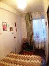 Уютная 2 к.кв. 57 кв.м. Планерная 73 к 2