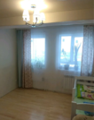 Продажа квартиры, Иваново, Ул. Ермака