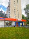 Аренда квартир метро Кантемировская