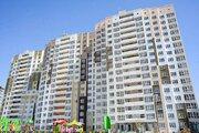 """Продаётся 1-комн.квартира в ЖК """"Преображенский"""", 37 кв.м."""