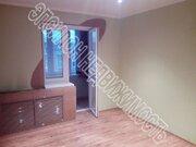 Продается 3-к Квартира ул. Семеновская, Купить квартиру в Курске по недорогой цене, ID объекта - 323023637 - Фото 14