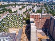 Продажа квартир метро Селигерская
