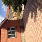 Продажа дома, Пятигорск, Ул. Ессентукская