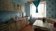 Купить квартиру улучшенной планировки в 14 Мкр., Продажа квартир в Новороссийске, ID объекта - 329291464 - Фото 10
