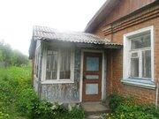 Продаю дом в ступино - Фото 2