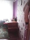 Продам 3-хкомнатную квартиру в г.Свислочь, ул.Цагельник, д.33,, Купить квартиру в Свислочи по недорогой цене, ID объекта - 320680305 - Фото 13