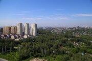 Продажа 2-х комнатной квартиры, Купить квартиру в Новосибирске по недорогой цене, ID объекта - 321268255 - Фото 14
