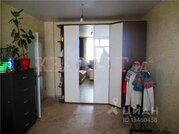 Продажа квартиры, Нефтеюганск, 21 - Фото 2