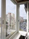 Квартира, ул. Кирова, д.11