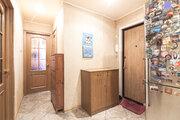 5 499 126 Руб., Трехкомнатная квартира в Видном, Продажа квартир в Видном, ID объекта - 319422967 - Фото 13