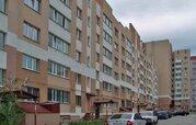 Продажа квартир ул. 22 Партсъезда, д.55