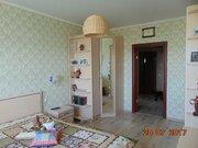 3 600 000 Руб., Продам 2-комнатную квартиру на ул. Денисова, Купить квартиру в Калининграде по недорогой цене, ID объекта - 321059792 - Фото 10