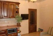 Продается 1-комнатная квартира в центре г.Щелково - Фото 3