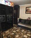 Продажа квартиры, Батайск, Ул. Ворошилова - Фото 1