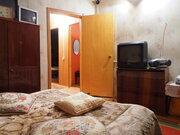 Кирпичный дом Рязанская обл, Сасовский р-н - Фото 2