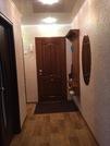 Продам 3-комн квартиру 121 серии, Купить квартиру в Челябинске по недорогой цене, ID объекта - 321822900 - Фото 10
