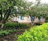 Продажа части дома в д.Кугушевские выселки