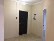Однокомнатная квартира с отделкой - Фото 5