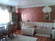 Продажа дома, Ижевск, Ул. Станочная - Фото 1