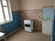 1-комнатная квартира ул. Крупской - Фото 2