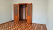 2 500 000 Руб., 2-к квартира пр. Социалистический, 69, Купить квартиру в Барнауле по недорогой цене, ID объекта - 320185512 - Фото 2