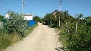 Продам участок в р-не Звездного Берега в п.Орловка - Фото 5