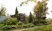 Комфортабельный жилой дом в с. Детчино - Фото 5