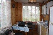 Дача в черте города Киржач, Продажа домов и коттеджей в Киржаче, ID объекта - 503088007 - Фото 6