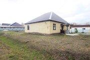 Продам дом в Заводоуковске - Фото 1