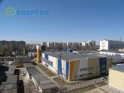 2 850 000 Руб., Однокомнатная квартира 59 кв.м Шаландина 4, Продажа квартир в Белгороде, ID объекта - 327487239 - Фото 4