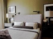 Продается квартира г.Москва, Бурденко, Купить квартиру в Москве по недорогой цене, ID объекта - 320733926 - Фото 9