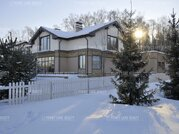 Аренда дома, Одинцовский район - Фото 3