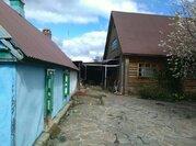 Продается: дом 224 м2 на участке 80 сот. - Фото 3