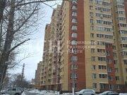 3-комн. квартира, Щелково, ул Шмидта, 6 - Фото 3