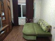 Продажа квартиры, Сочи, 1 Мая ул