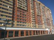 Сдам квартиру в Голицыно за 22 т.р. евроремонт