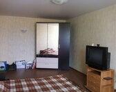 Квартира 42м кв - Фото 3