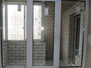 Надоело жить с родителями? Покупайте отдельное жильё!, Продажа квартир в Воронеже, ID объекта - 319152544 - Фото 3