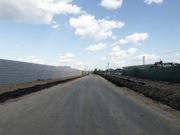 Участок 38 сот с гпзу в 10 км по Ленинградскому шоссе - Фото 2