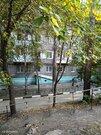 Квартира 1-комнатная Саратов, Ленинский р-н, ул Прокатная 1-я