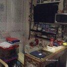 Продается 2-к квартира Виноградная