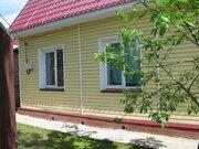 Продается дом в г. Раменское - Фото 2