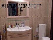 Аренда квартиры, Аренда квартир в Ярославле, ID объекта - 315318978 - Фото 5