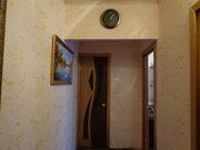 Продажа квартиры в Московском районе