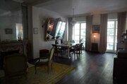 Продается дом с великолепной отделкой 213 кв.м. на участке 9 соток в . - Фото 5