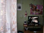 Продам 1 комнатную гостинку р-н Стальконструкции. г.Таганрог - Фото 3
