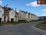 Продажа дома, Лыткино, Солнечногорский район, Лыткино - Фото 2